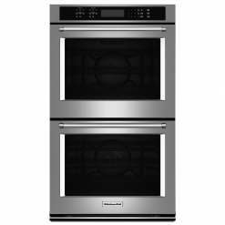 Double Oven repair services by Sunnyappliancerepair