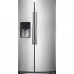 Side-by-side refrigerator repair by Sunnyappliancerepair