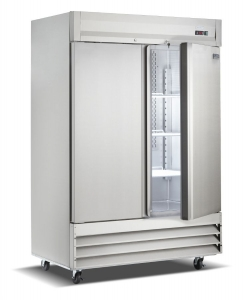 Commercial refrigerator repair services by Sunnyappliancerepair