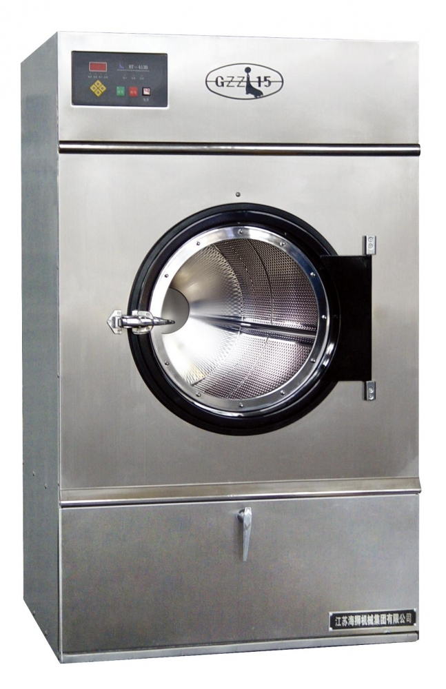 Industrial Tumble Dryers ~ Commercial dryer repair and maintenance service cost
