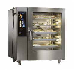 Commercial oven repair services by Sunnyappliancerepair