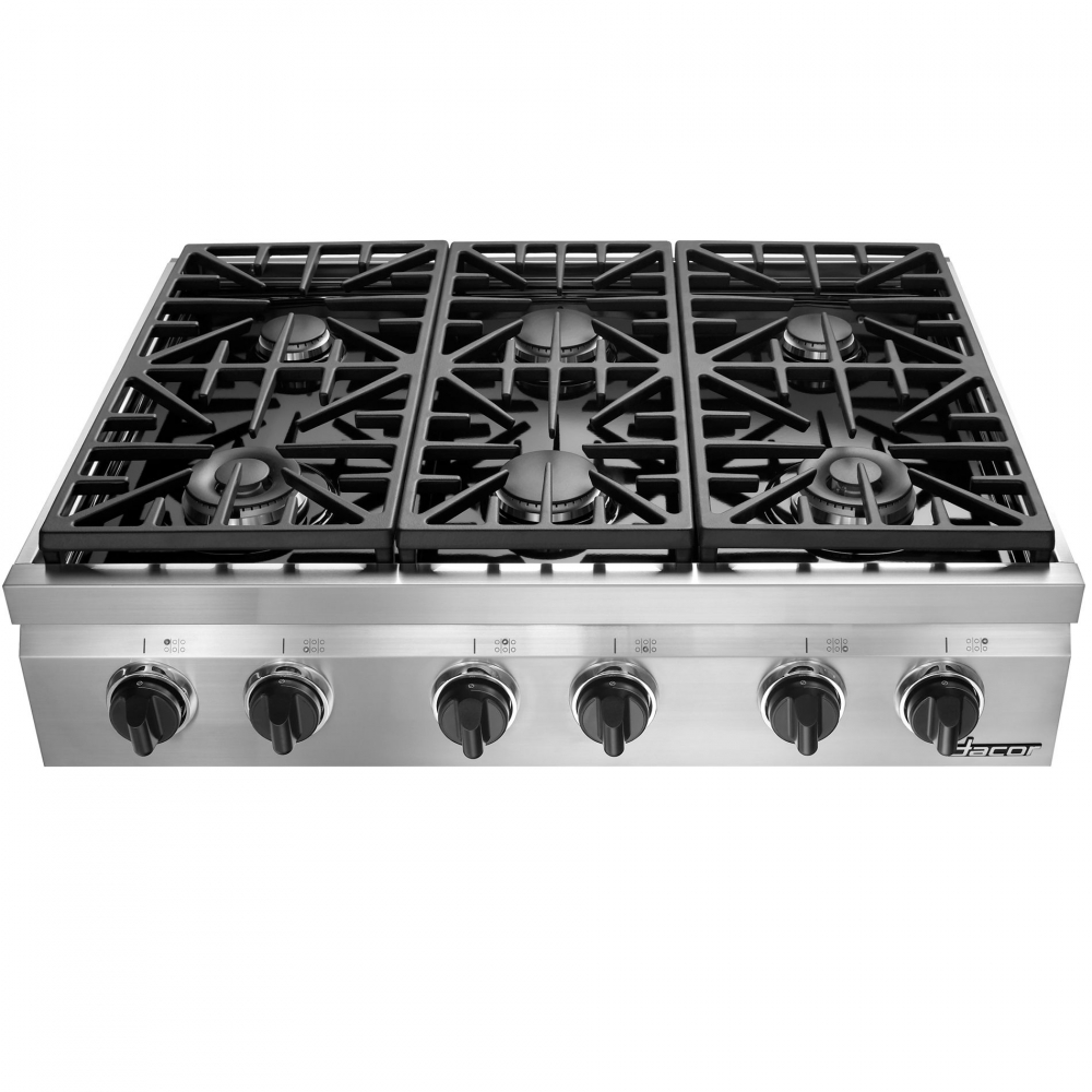 Delightful Commercial Cooktop Repair Services