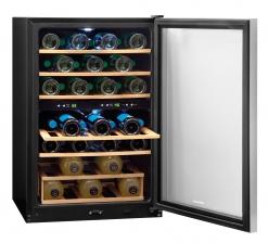 Wine Cooler repair services by Sunnyappliancerepair