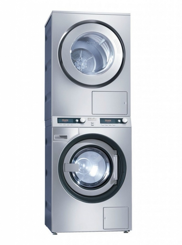 Washer And Dryer In One Part - 17: Washer/Dryer Combo Repair Services