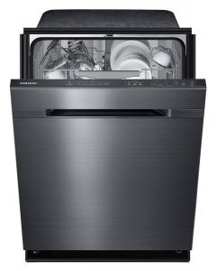Dishwasher repair services by Sunnyappliancerepair