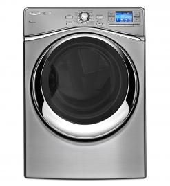 Gas dryer / Electric dryer repair services by Sunnyappliancerepair