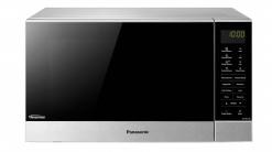 Microwave repair services by Sunnyappliancerepair