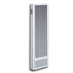 Heater repair services by Sunnyappliancerepair
