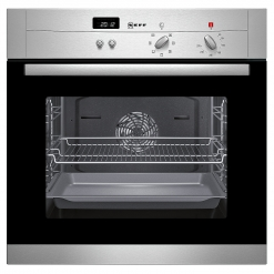 Oven repair services by Sunnyappliancerepair