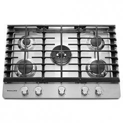 Cooktop repair services by Sunnyappliancerepair