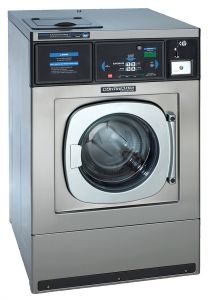 Commercial washer repair services by Sunnyappliancerepair