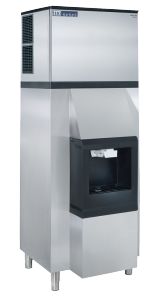 Commercial ice-machine repair services by Sunnyappliancerepair