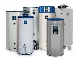 Water heater repair services by Sunnyappliancerepair